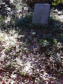 Butler grave