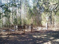 Milner Cemetery