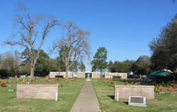 False River Memorial Park Cemetery and Mausoleum