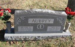 Dee E. Aubrey