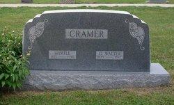 Myrtle <i>Oster</i> Cramer