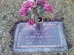 Timothy Lee Timmy Turner