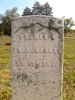 Robert L. Durdy