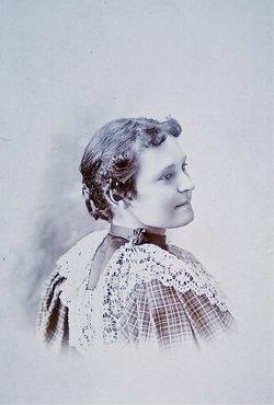 Lydia E. <i>Gest</i> Peters