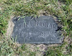 Laura B. Drake