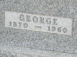 George Lighthall