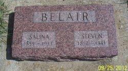 Steven Belair