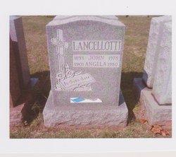 John Lancellotti