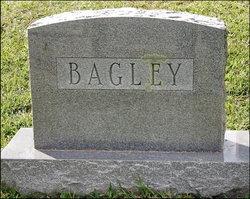 Henry Benton Bagley