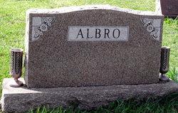 Frank L. Albro