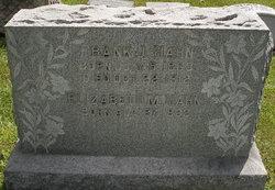 Elizabeth M. Hahn