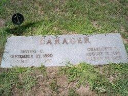 Charlotte F. Barager