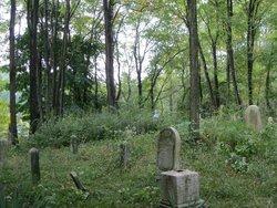 Minersville Union Cemetery