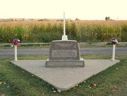 Palisade Cemetery