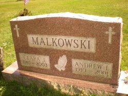Andrew L. Malkowski