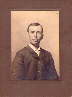 Charles M Krichbaum