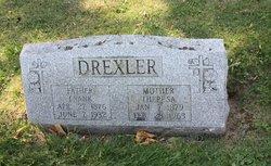 Frank Drexler