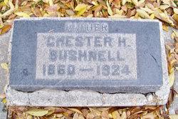 Chester Hiram Bushnell