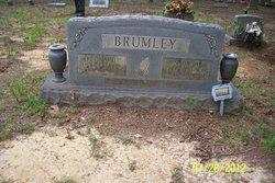 Sadie M. Brumley