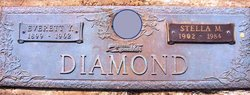 Everett Y. Diamond