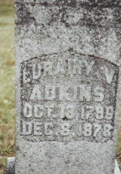 Lurainy V. <i>Collier</i> Adkins