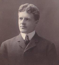 Donald Francis Snow