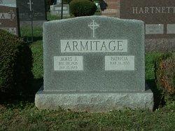 James Joseph Armitage