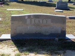 Elizabeth Mae Mae <i>Mouser</i> Beaty