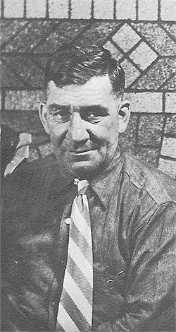 Joseph E Lanigan