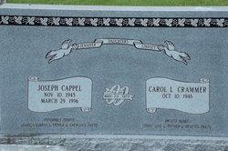 Carol L. <i>Crammer</i> Lawrence