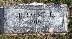 Herbert D