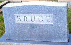 William Clark Bruce