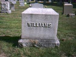 Bathie L. <i>Williams</i> Collingham