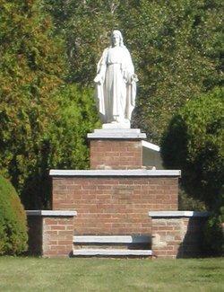Chapel Gardens Cemetery