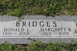 Donald L. Bridges