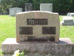 Theora <i>Hood</i> Bruce