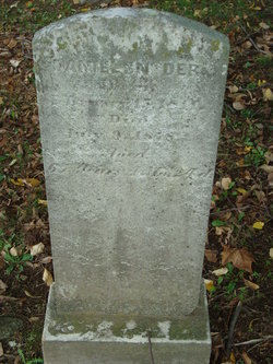 Daniel Snyder