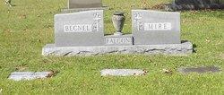 Alcee E. Becnel, Jr