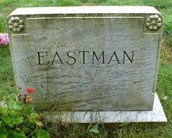 Marcia M. <i>Rice</i> Eastman