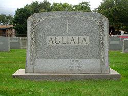 Anthony J. Agliata