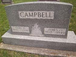Fern Phonona <i>Coddington</i> Campbell