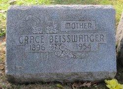 Grace <i>Stone</i> Beisswanger