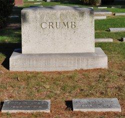 Darwin Crumb