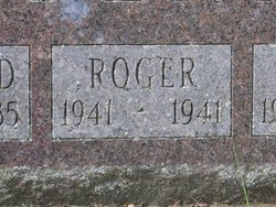 Roger Wayne Benner