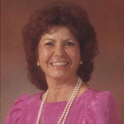 Ann Joyce