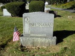 Beverly L. <i>Lunn</i> Bresnahan