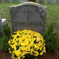 Francesco Frank Torregrossa