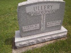 Golda M. Ullery