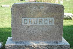 Ebenezer Church