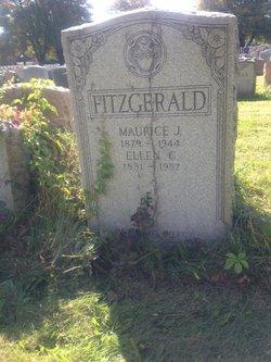 Ellen C. Fitzgerald